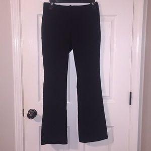 Petite Professional Pants